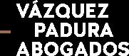 Vázquez Padura Abogados